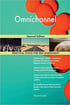 Omnichannel Second Edition